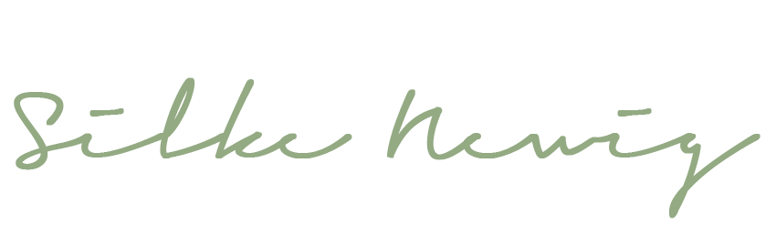 MediaDesign_Newig